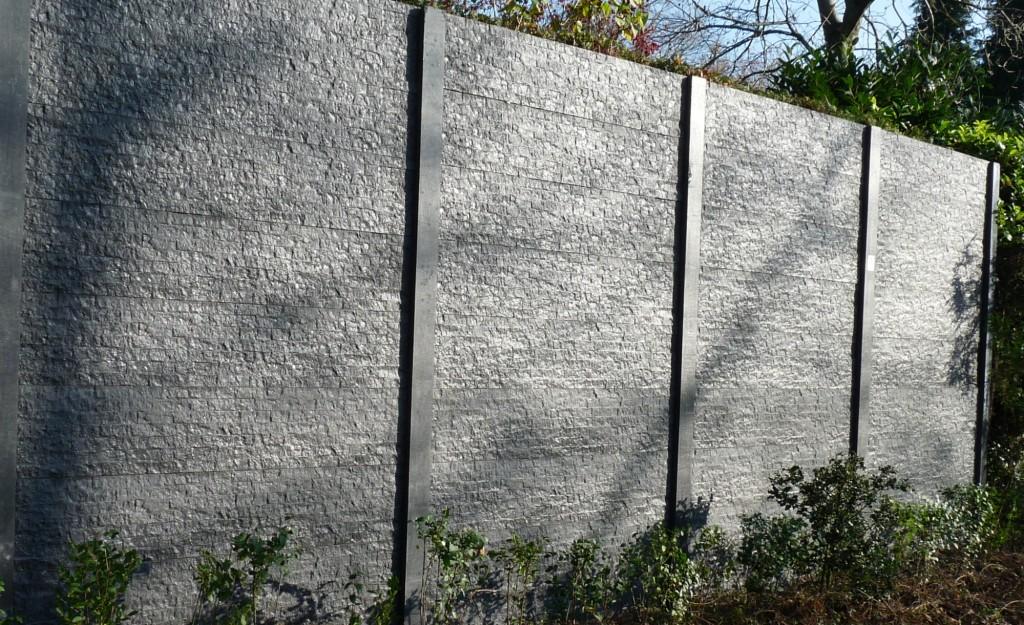 Casa Stone - by Baumhof