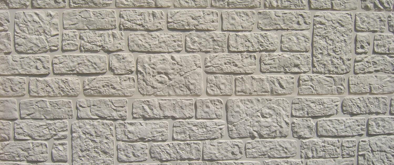Romania Stone zoom
