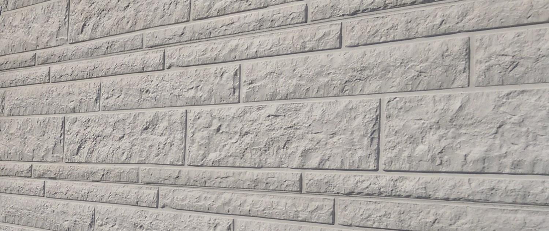 linea stone zoom